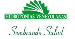 Hidroponias Venezolanas, C.A., San Antonio de los Altos