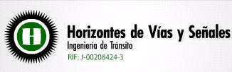 Horizontes Vías y Señales, C.A., Barquisimeto