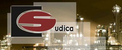 SUDICA - Suministro y Diseño Industrial, C.A., Maracaibo