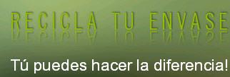 Serviplagas, C.A., Valencia