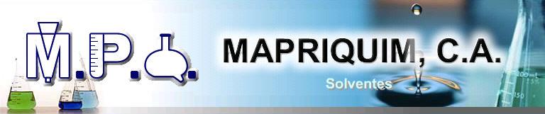 Mapriquim, C.A., Guacara