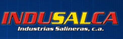 Industria Salinera, C.A., Maracaibo