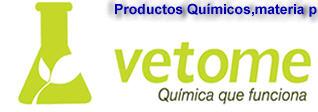 VETOME INDUSTRAIALES C.A, Barquisimeto