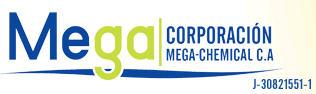 Corporacion Mega Chemical, C.A., Maracay