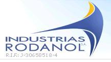 Industrias Rodanol,  S.A, Tinaquillo