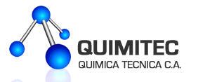 Quimitec, C.A., Maracaibo