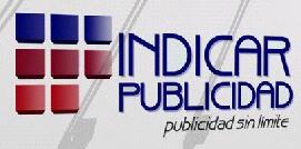 Indicar Publicidad, C.A., Caracas