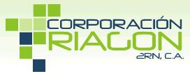 Corporacion Riagon 2RN, C.A, Caracas