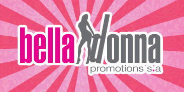 Agencia Bella Donna Promotions, S.A, Caracas