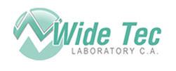 Wide Tec Laboratory, C.A., Maracaibo