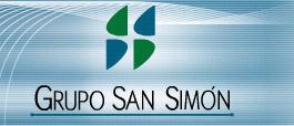 Grupo San Simon, Empresa, Maracaibo