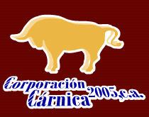 Corporacion Carnica 2005, C.A., Santa Aria