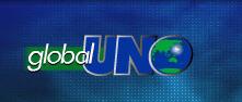 Global Uno, Empresa, Caracas