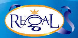 Colchones Regal, Empresa, Carrizal