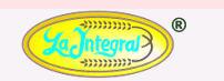Alimentos la Integral, C.A., Nirgua