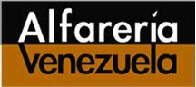 Alfarería Venezuela, C.A., Caracas