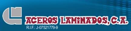 Aceros Laminados, C.A., Tinaquillo