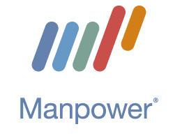 Manpower de Venezuela, C.A., Maracaibo