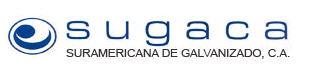 Suramericana de Galvanizados, C.A., Maracaibo