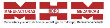 Manufacturas Hidro-Mecánicas, S.A., Maracaibo