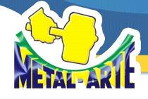Metal Arte, C.A., Maracaibo