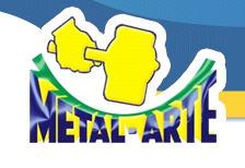 Metal-Arte , C.A., Maracaibo
