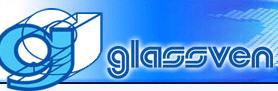 Glassven, C.A., La Victoria