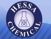 Hessa Chemical, C.A., Mariara
