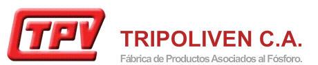 Tripoliven, Maracay