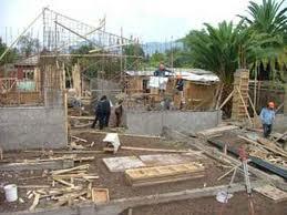 Grupo U.P.  Constructora Pedec, Caracas