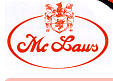Industrias Alimenticias MC Laws, C.A., Guareguare