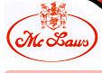 Industrias Alimenticias MC Laws, C.A., Guareguare