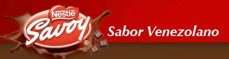 Chocolates Savoy, C.A., Caracas