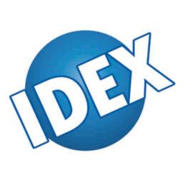 Corporaciòn IDEX, C.A, Barquisimeto