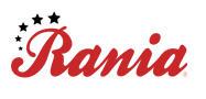 Rania, C.A., Barquisimeto