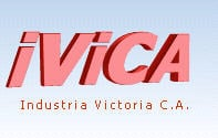 Industria Victoria, C.A., Cagua
