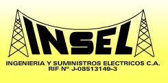 Ingeniería y Suministros Eléctricos, C.A. (INSEL), Cabudare