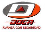 Distribuidora Osoroma Doca, Empresa, Caracas