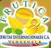 Frutas Internacionales, C.A., Santa Cruz de Aragua