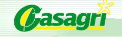 Casagri, Empresa, Barquisimeto