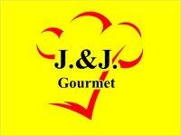 J.&J. Gourmet,  Empresa, Santa Cruz de Aragua