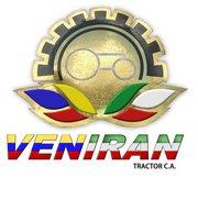 Veniran Tractor Ca, Ciudad Bolivar
