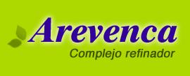 Arevenca, Empresa, Puerto La Cruz