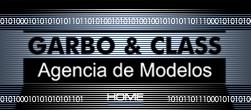 Garbo & Class, C.A., Caracas