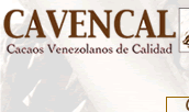 Cacaos Venezolanos de Calidad, Empresa, Guacara
