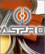 Aspro Venezuela, C.A., Valencia