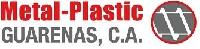 Metal-Plastic Guarenas, C.A., Guarenas