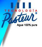 Pasteur Aragua, Empresa, Maracay