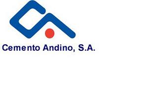 Cemento Andino, S.A., Monay