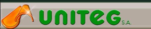 Uniteg, S.A., Cumana